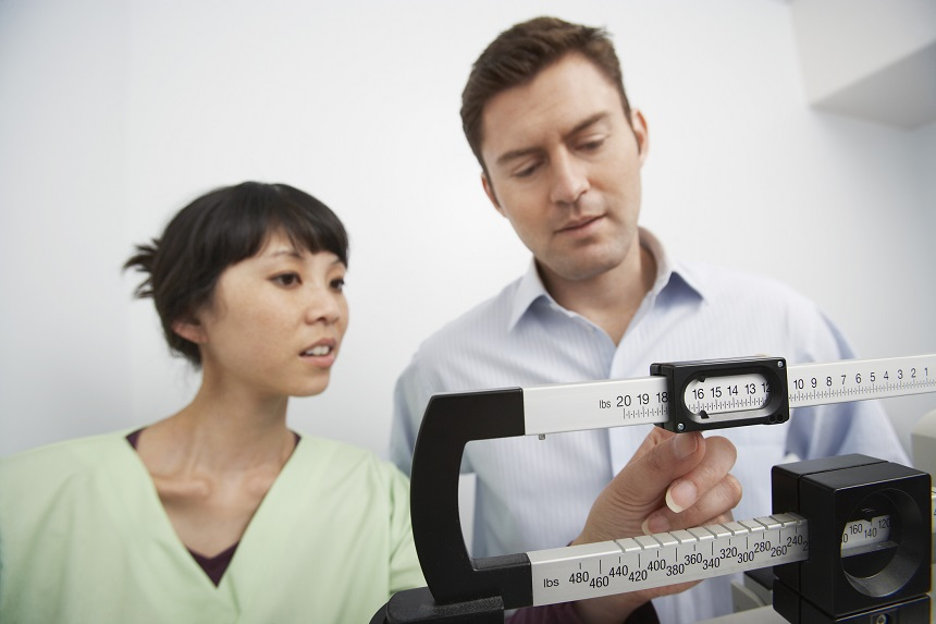 BMI Affect Your Life Insurance Cost
