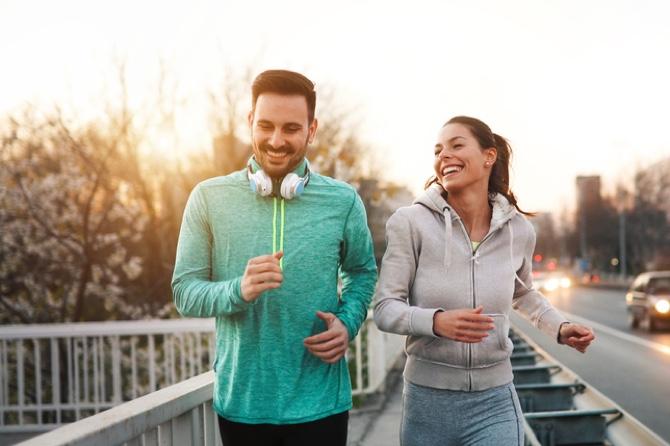 Running Life Insurance