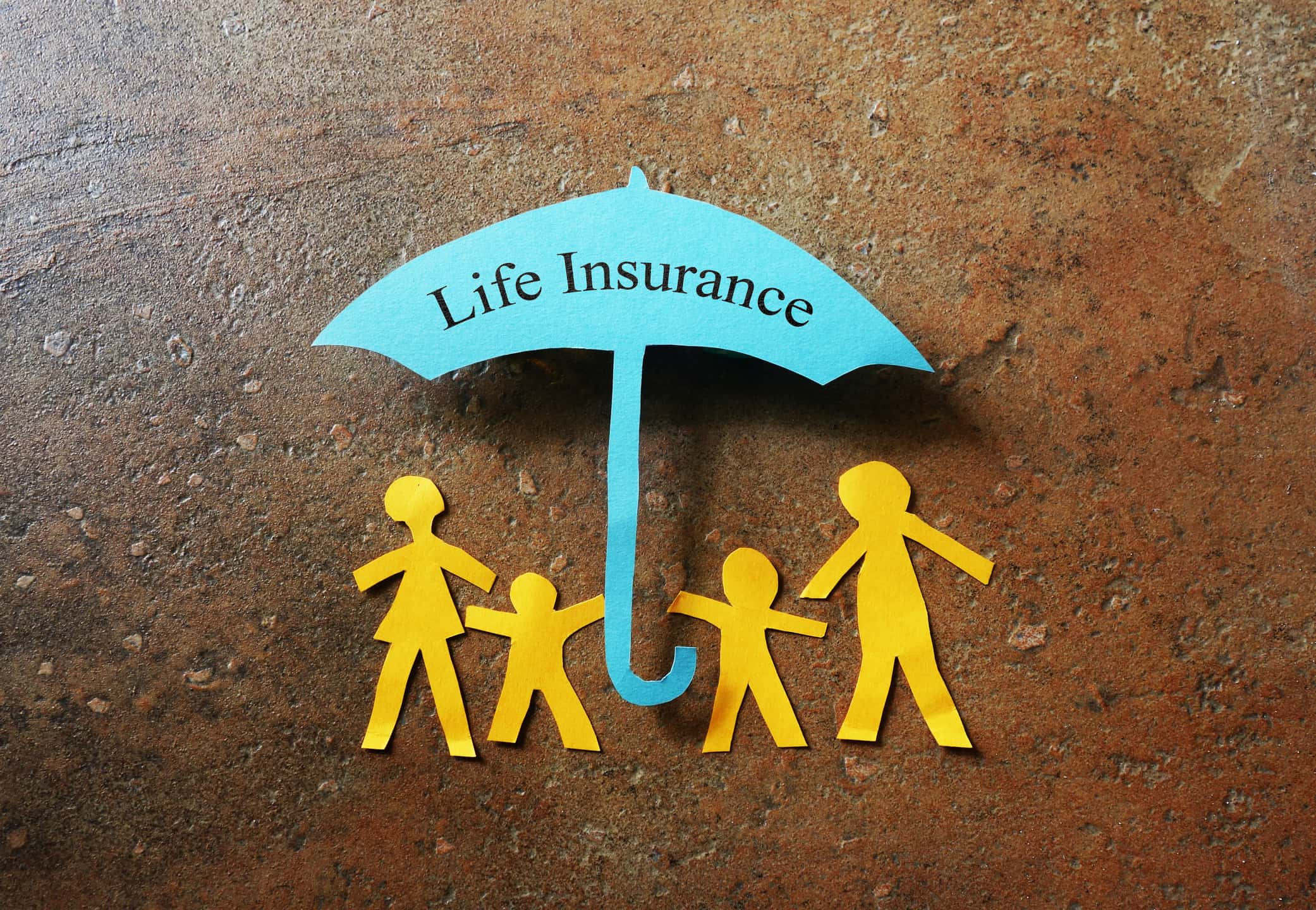 Everything About No Exam Life Insurance