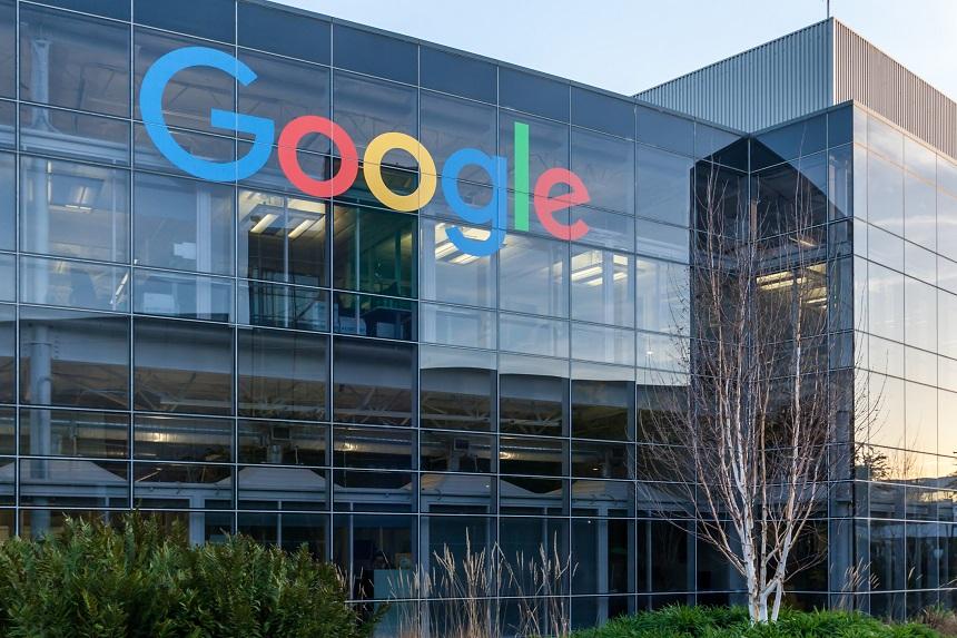 Sproutt Google Startup Growth Lab
