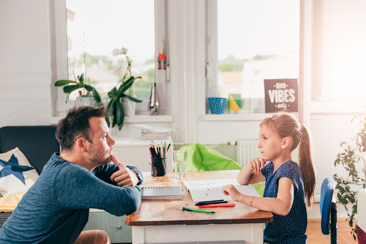 Top Questions To Ask About Life Insurance
