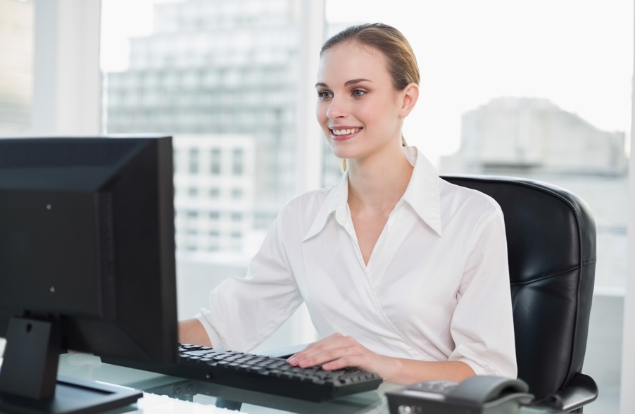 Woman No Exam Life Insurance