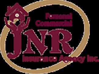 jnr logo